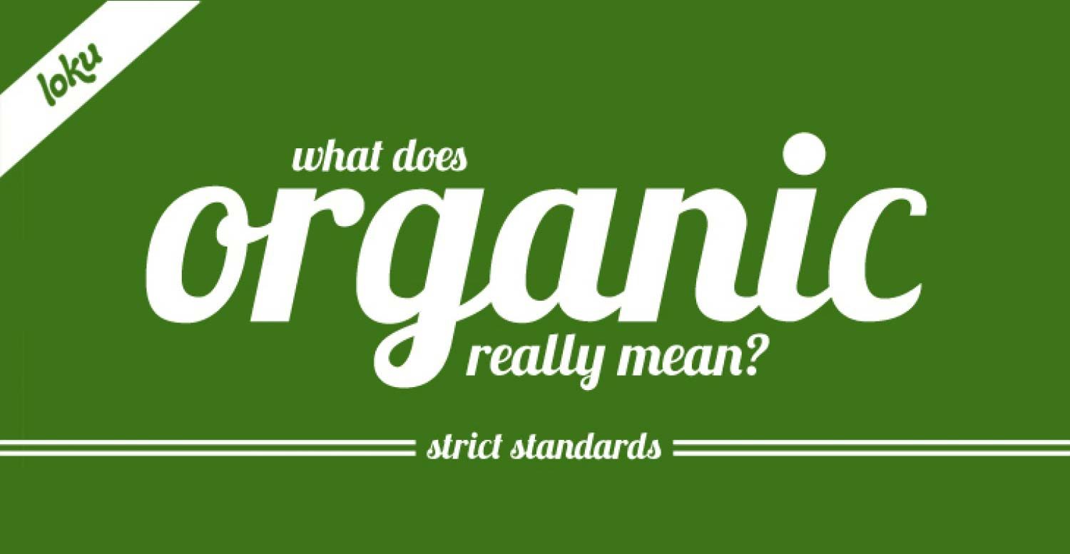 organic food does it really Organic products at whole foods market not only meet usda organic standards, they meet our quality standards, too learn more here organic food | whole foods market.